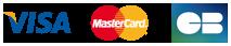 paiement carte new_carte_bancaire