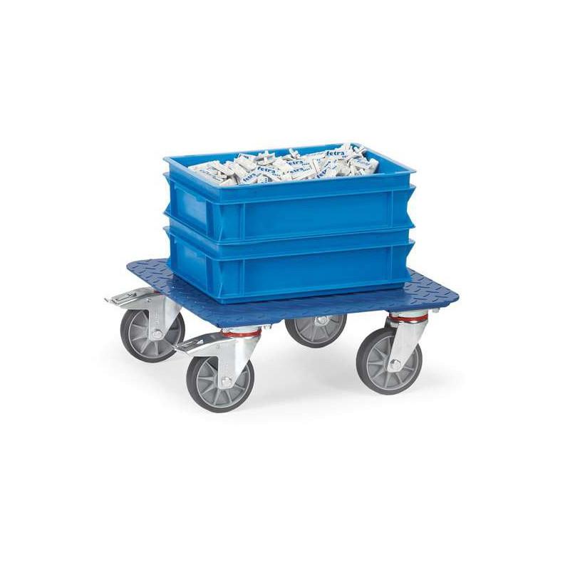 plateau roulant acier pour les professionnels. Black Bedroom Furniture Sets. Home Design Ideas