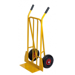 Diable de transport, charge 250 kg