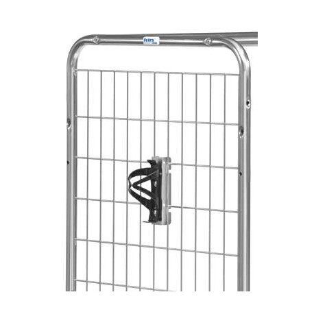 image cover Support porte-bouteille