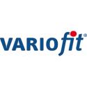 logo Variofit
