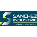 logo Sanchez industrie