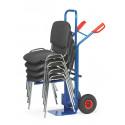 categorie Manutention de chaises