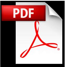 Fiche pdf Frein central EasySTOP
